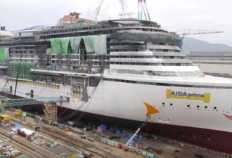 fireshot-screen-capture-039-aidaprima-cruise-ship-construction-christening-in-4k-by-mk-timelapse-youtube-www_youtube_com_watch_v-lavm7causy