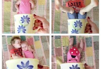 creativing-net_baby_mugging_004