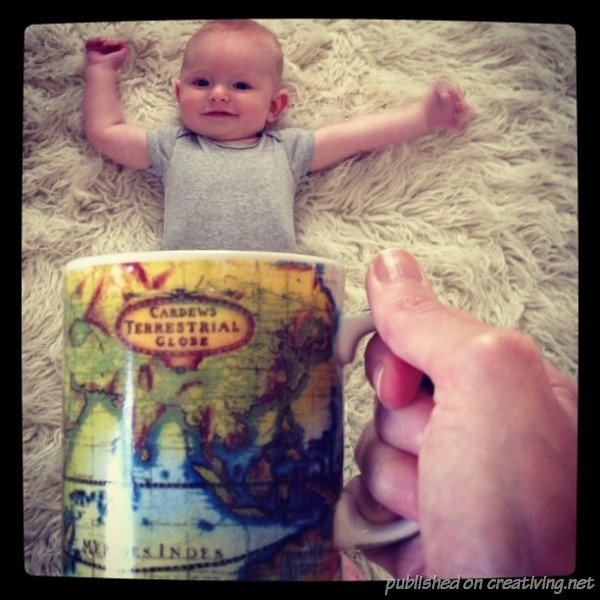 creativing-net_baby_mugging_010