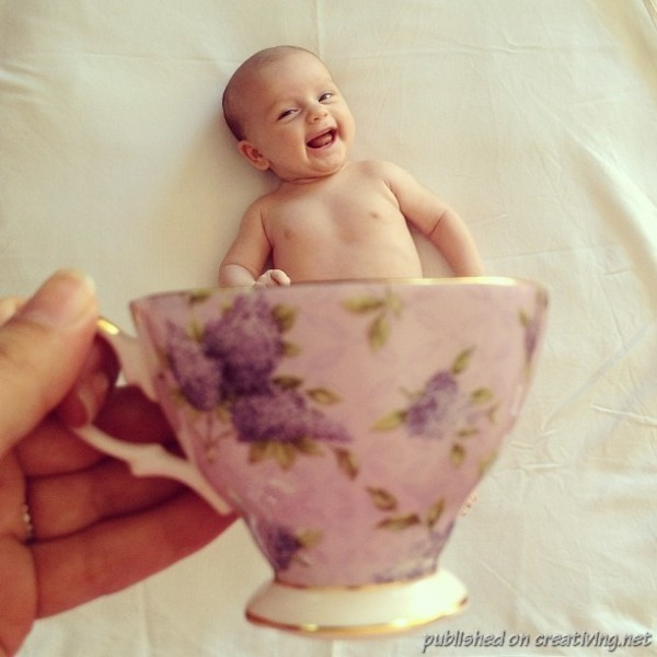 creativing-net_baby_mugging_012