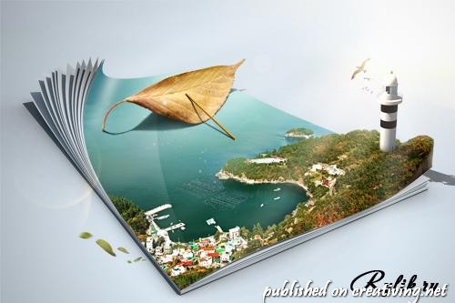 tourism_ad_creativing-net_003