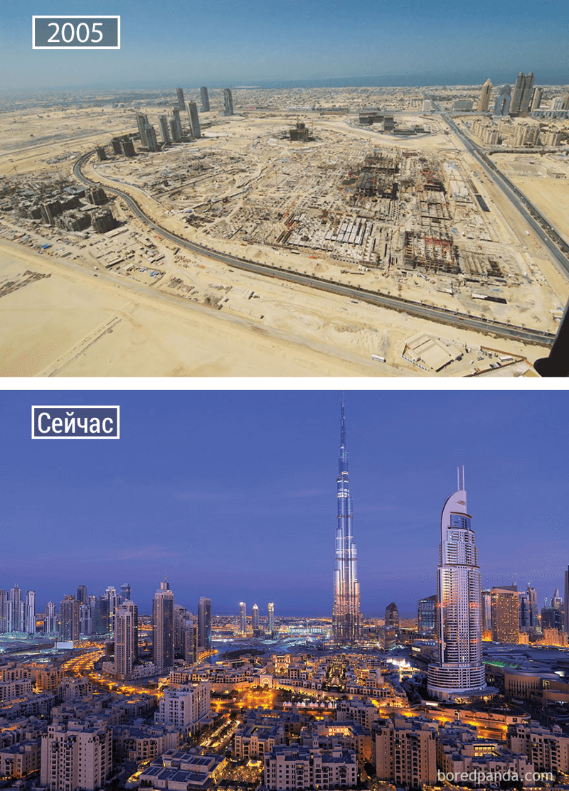 cities-then-now-10