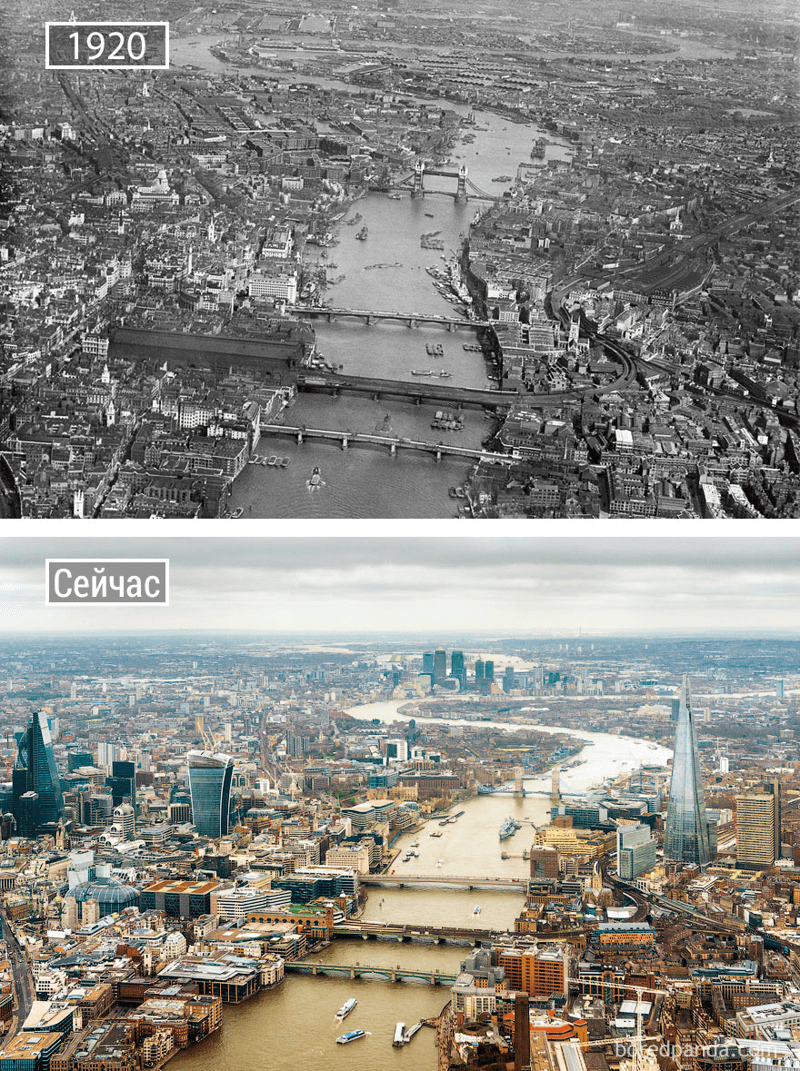 cities-then-now-16