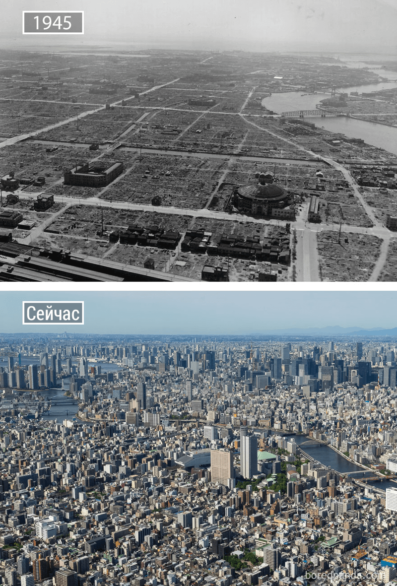 cities-then-now-5