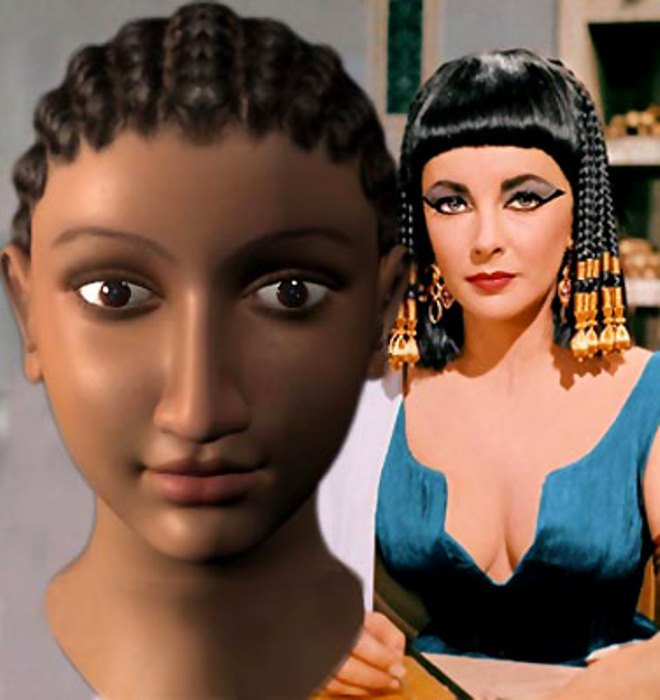 cleopatras-appearance-14
