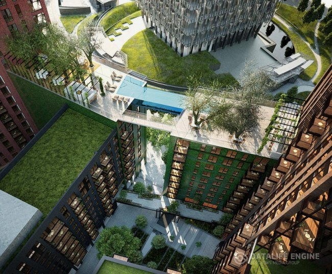 1448836640_883260-r3l8t8d-650-glass-bottomed-sky-pool-embassy-gardens-legacy-buildings-london-hal-architects-arup-designboom-04