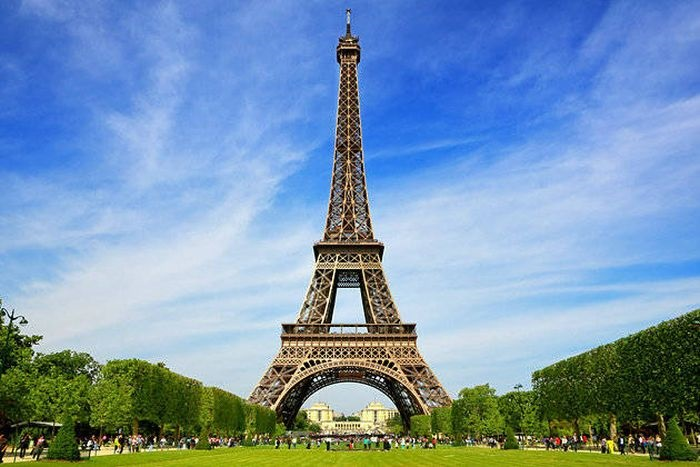 eifel-tower-1