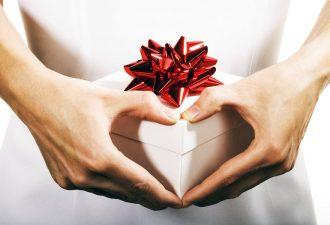 1425238454_bigstock-present-with-love-15601502