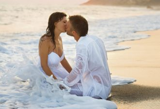 Romantic_Couples_Wallpapers_41