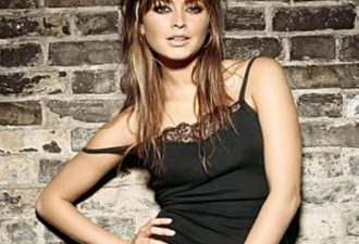 holly-valance-i283003-1200x630