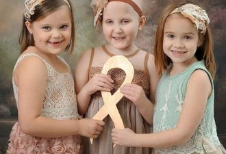 childhood-cancer-survivors-recreate-photo-scantling-photography-4-58bfb4fd465d2__7002