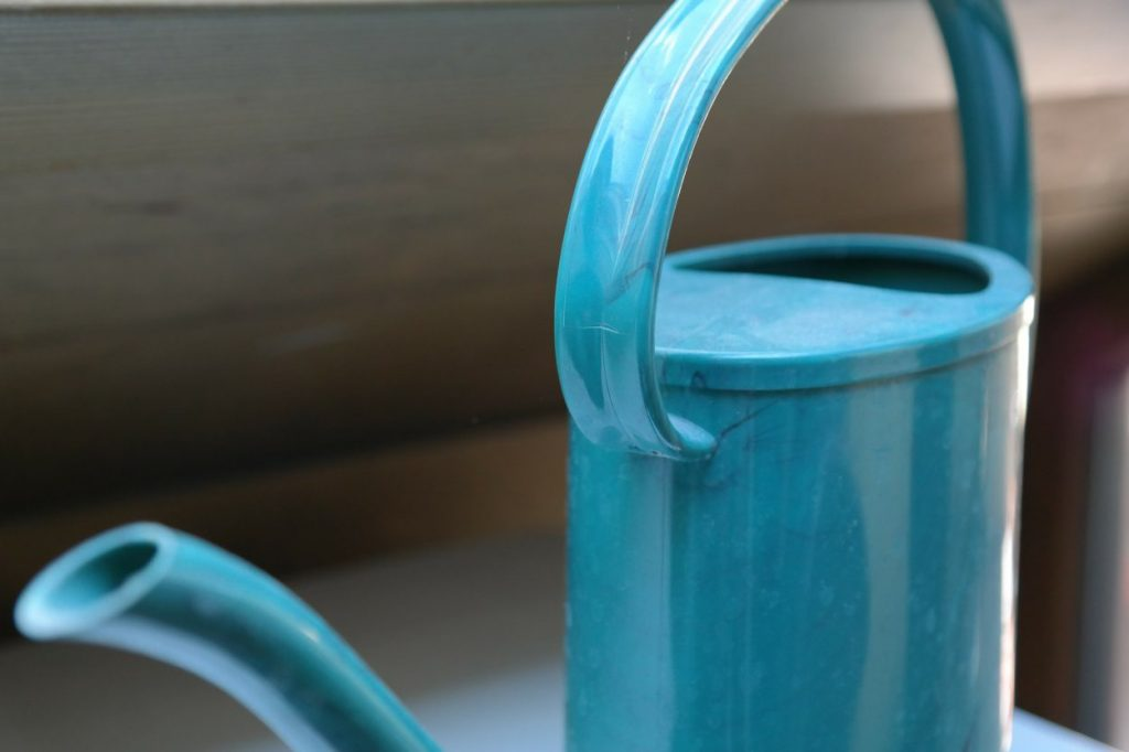 watering-can-192791_1920-1250x833