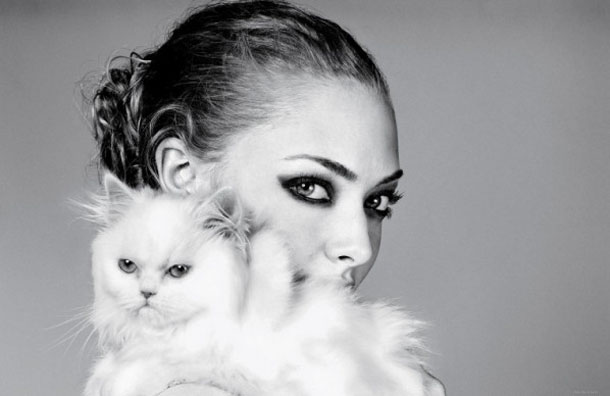 girl_with_a_cat_4