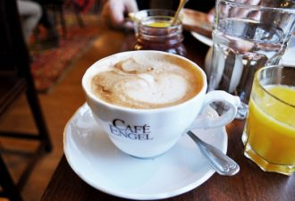 coffee_cafe_engel_helsinki