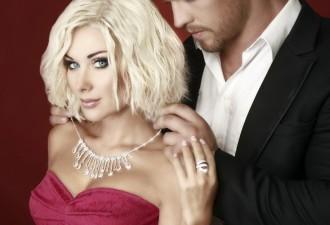 Доказано, чем больше мужчина тратит на любимую женщину, тем успешнее он становится!