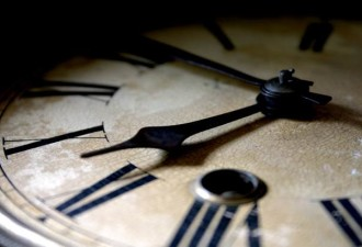 Японские часы …