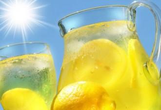 Пьём вечером стакан, а утром вы худее на 1,5 кг. за месяц уйдет до 30 кг!