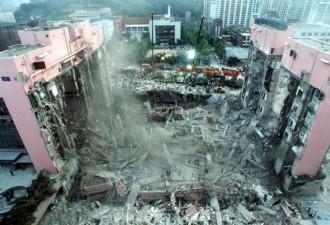 10  ошибок архитекторов и строителей, которые обернулись катастрофой (10 фото)