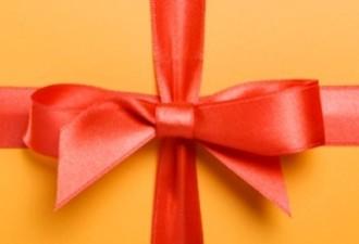 Муж подарил ей эксклюзивный подарок ко дню рождения, но какой…