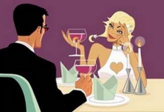 12 самых странных ситуаций, которые произошли с людьми на свидании