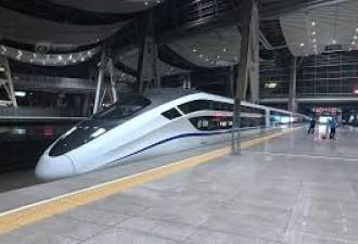 При слове плацкарт многих охватывает ужас, а теперь посмотрите как выглядит Китайский плацкартный вагон (8 фото)