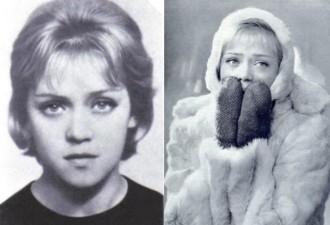 Театр одной актрисы, или Три любви Алисы Фрейндлих, которые не выдержали испытания сценой (13 фото)