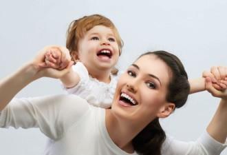Одна пятница, или Дети — это счастье