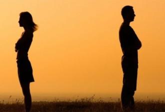История о том, как от идеальной жены муж ушел
