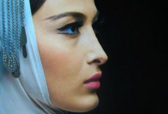 Ученые выявили самый красивый народ мира по аристократическим чертам