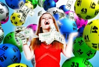Как увеличить шанс на выигрыш в лотереи  в 1 000 раз