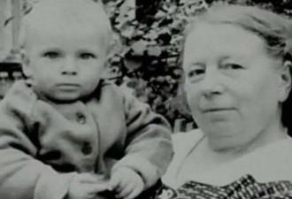 Вечно Сопливый Ребенок Которого Гнобили В Садике Вырос В Мега-Звезду! (10 фото)