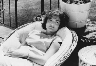 Жаклин Кеннеди: выдающиеся цитаты о жизни, любви и замужестве Первой Леди (6 фото)