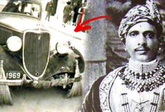 Индийский царь притворился обычным гражданином и был оскорблен продавцом (4 фото)