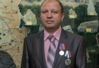 В Кемерово фельдшер «скорой» прошел 15 километров по тайге, чтобы спасти пациента