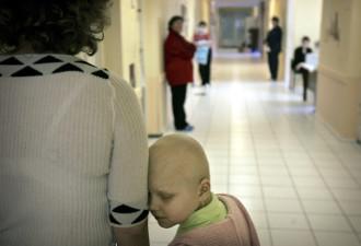 Витамин, который убивает рак! Наши предки знали об этом! (2 фото)