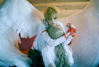 Ангел Хранитель, прости меня: удивительная история