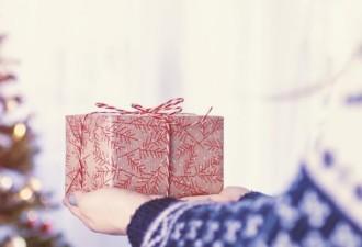 «Крик души»: про подарок воспитателям на Новый год