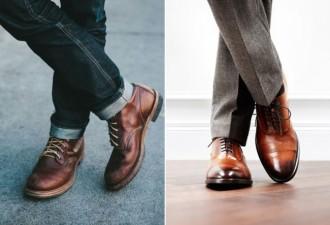 9 элементов мужской моды, от которых женщины просто без ума (9 фото)