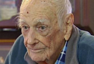 ДНК-тесты показали: пенсионер- отец более 1300 внебрачных детей (3 фото)