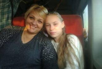 Пронзительный рассказ 13-летней Маши  из Краснодара, который она прислала на Всероссийский конкурс дневников приемных семей