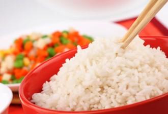 Вот 3 вида продуктов, которые категорически нельзя доедать на второй день (4 фото)
