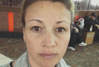 Её пост о стандартах женской красоты взорвал Facebook! (2 фото)