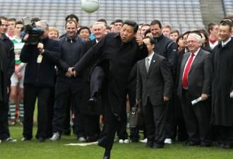 Как наказать футболистов за проигрыш — 5 реальных историй (8 фото)