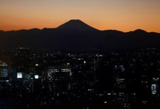 «Испаряющиеся люди»: куда исчезают люди в Японии? (5 фото)