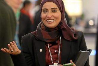 В Объединенных Арабских Эмиратах появился новый министр
