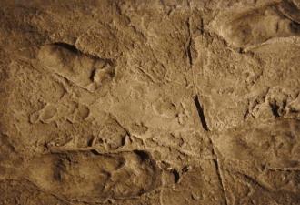 Невероятные археологические находки и их поразительные секреты (6 фото)