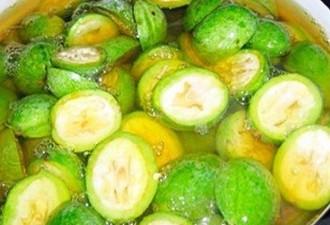 Лекарство из зеленых грецких орехов для улучшения зрения, лечения щитовидки, ангины и общего оздоровления организма!