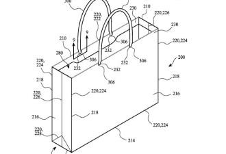 Потрясающее изобретение от Apple