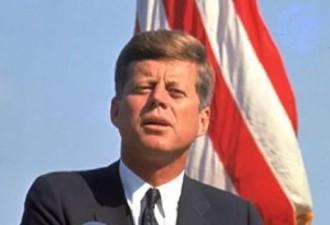 Почему убили Президента Кеннеди? (вероятная версия)