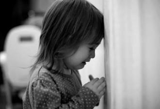Детство, которое не хочется вспоминать
